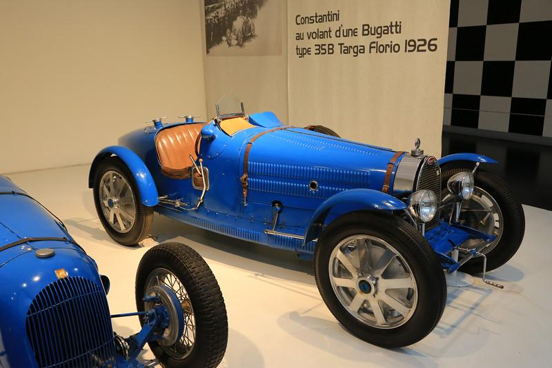 Cite_de_l_Automobile_12.jpg