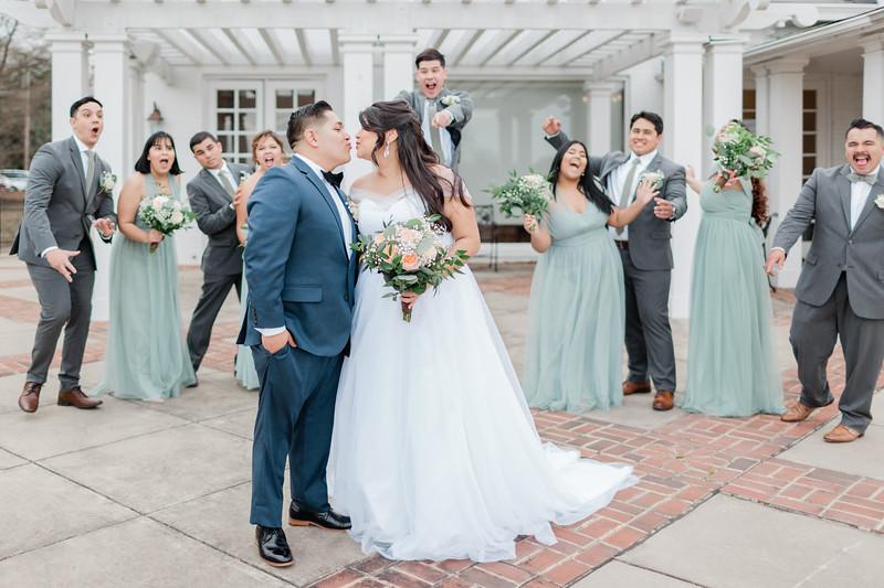 © 2015-2020 Sarah Duke Photography_Herrera Wedding_-612.jpg