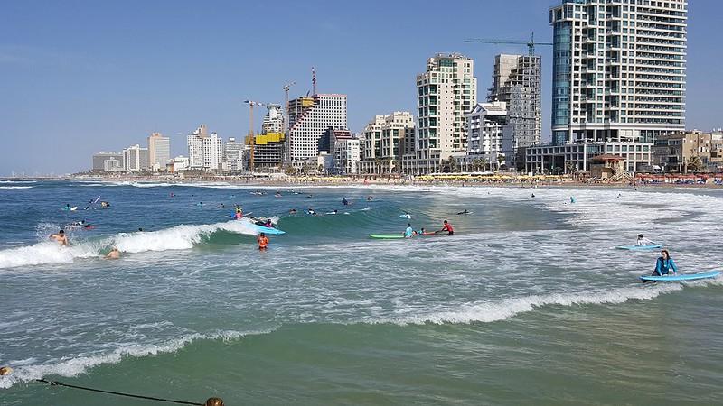 7 Tel Aviv Beaches.jpg