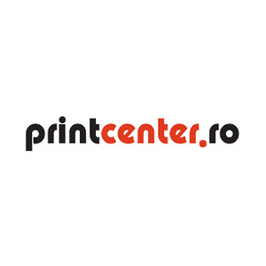 print-center-yan-photography.jpg