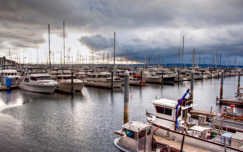 harbor-boats.jpg