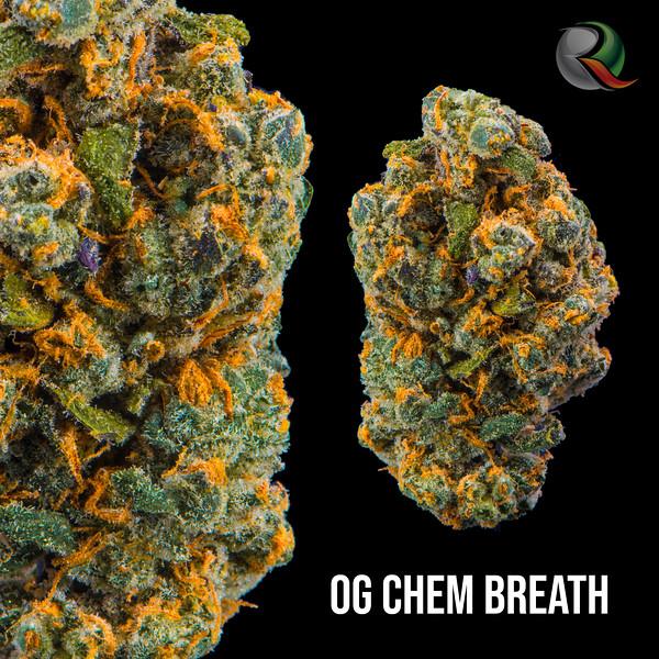 OG chem breath.jpg
