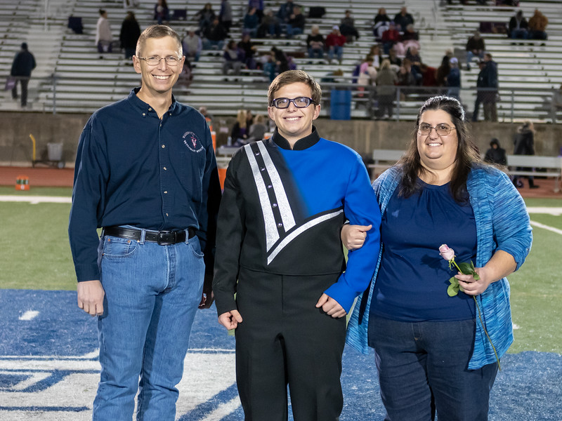 LV2019_SeniorNight-72.jpg
