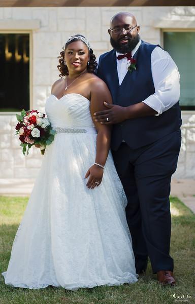 Chante & Ellis Wedding-87.jpg