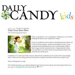 daily-candy-300x243.jpg