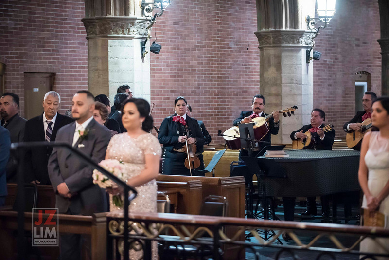 S&A Wedding 2016-47.jpg