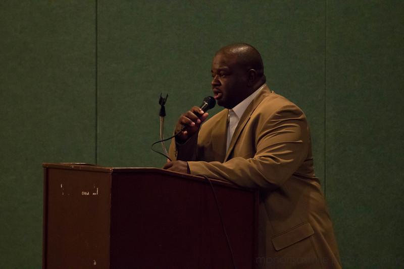 Pastor Will's Anniversary-174.jpg
