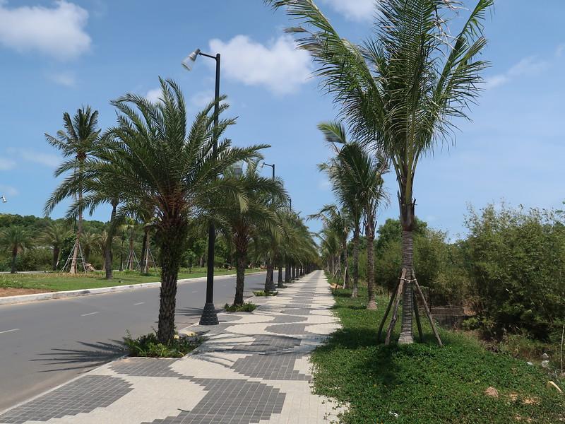 IMG_9235-road-to-emerald-bay.JPG