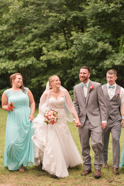 Smithgall_Wedding-1316.jpg
