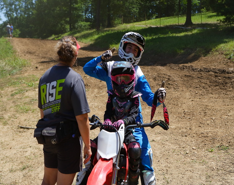 FCA Motocross camp 20171611day3.JPG