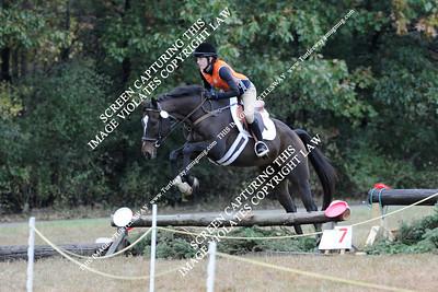 46 Meaghan & Hampton 10-14-2012