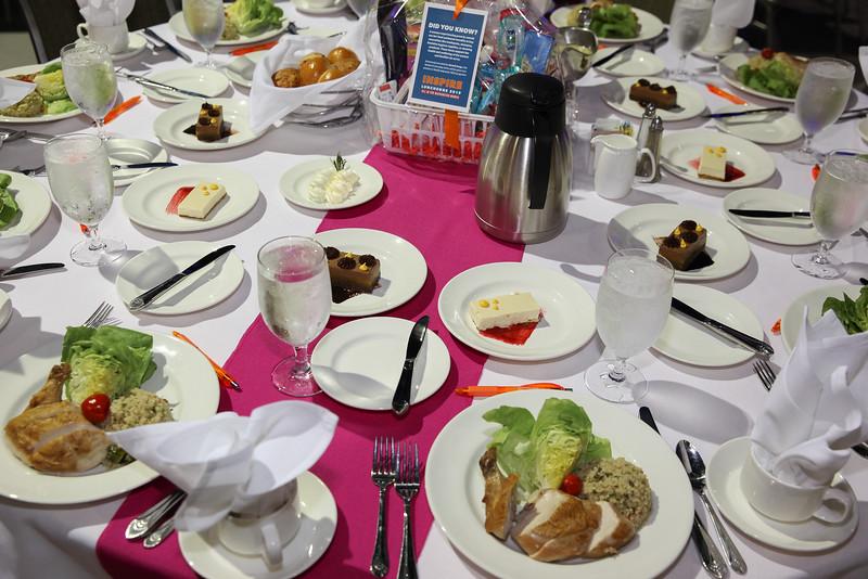 5.16.19 Verbovski for YWCA Luncheon-57.jpg