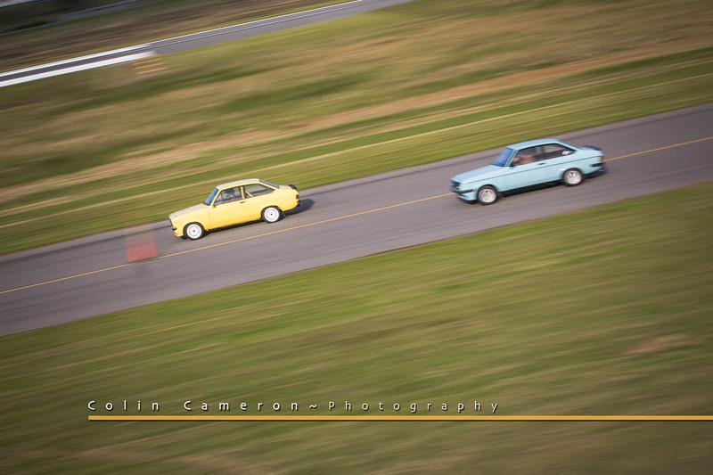 Stornoway Drag Race 2018 -42.jpg