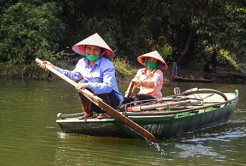 Vietnam.140.NinhBinh.jpg