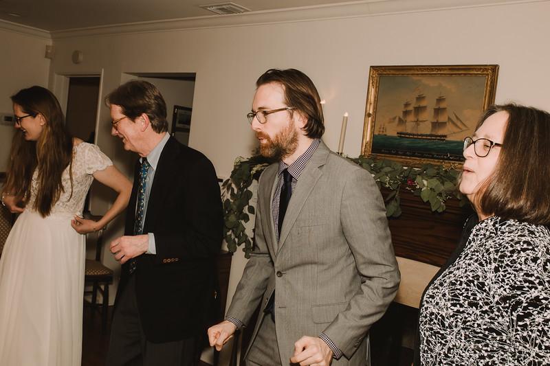 Jenny_Bennet_wedding_www.jennyrolappphoto.com-598.jpg