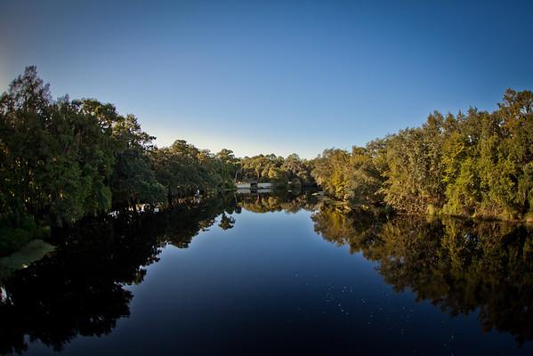 2014.09.13 Hillsorough River