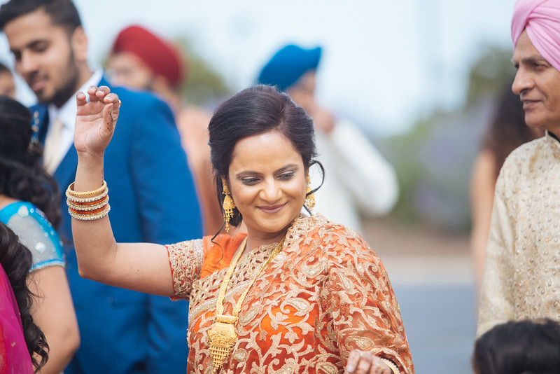 Le Cape Weddings - Shelly and Gursh - Indian Wedding and Indian Reception-299.jpg