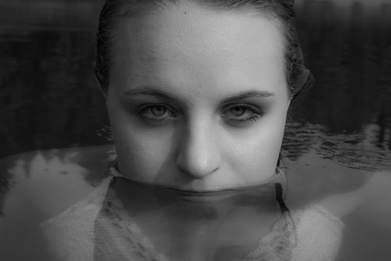 water-73.jpg