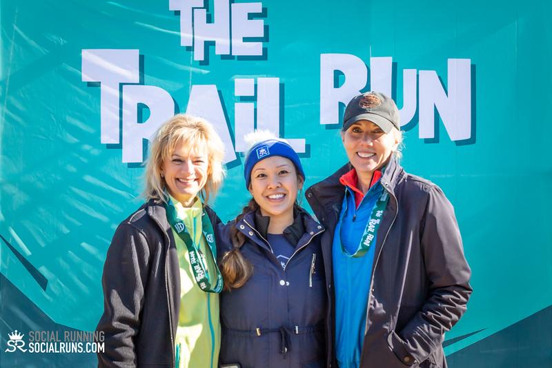 SR Trail Run Jan26 2019_CL_5407-Web.jpg