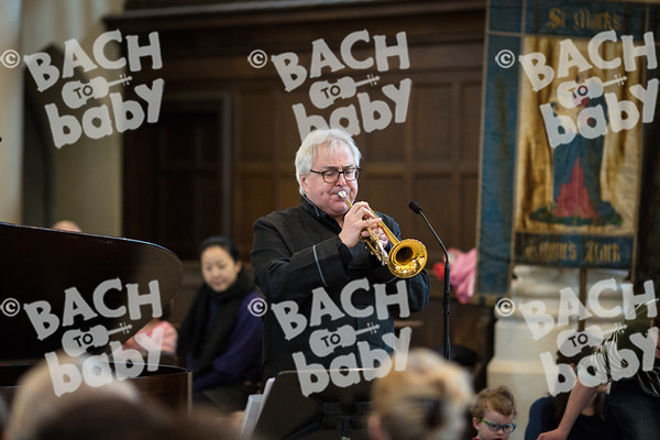 Bach to Baby 2018_HelenCooper_Regents Park-2018-04-02-2.jpg
