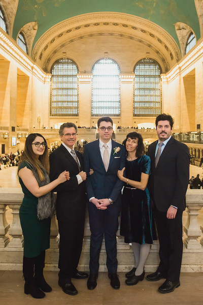 Grand Central Elopement - Irene & Robert-29.jpg