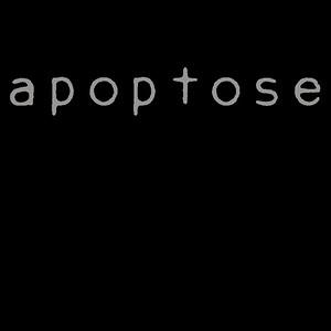 APOPTOSE (DE)