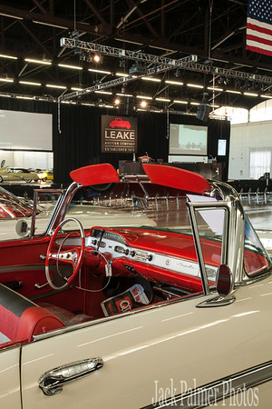 Leake Auction 'Dallas-TX' 2012