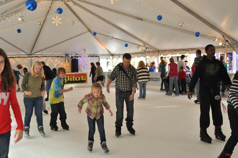 ice-skating-0674.jpg