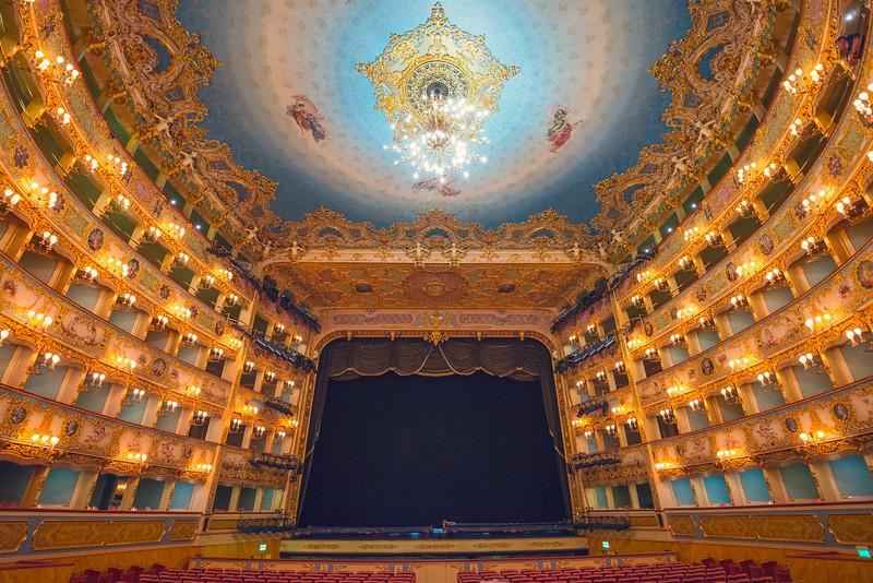phoenix-theater-venice.jpg