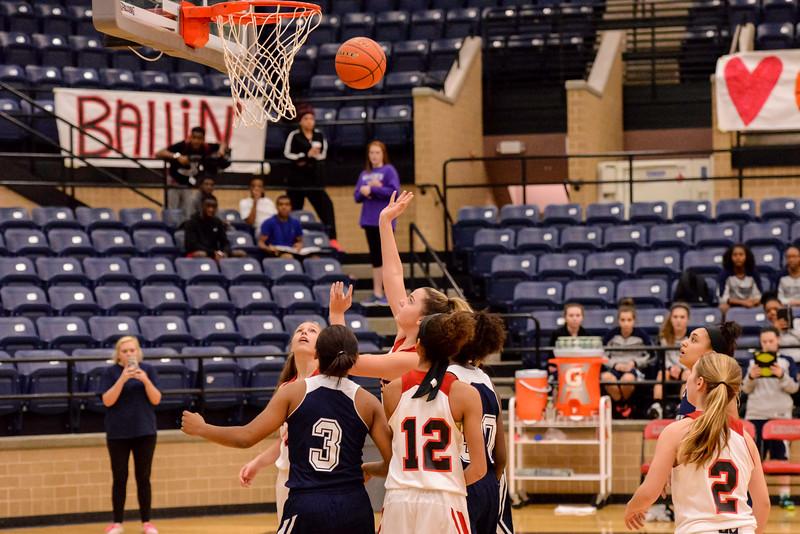 2015-01-29 Lady Jobe Basketball 013.jpg