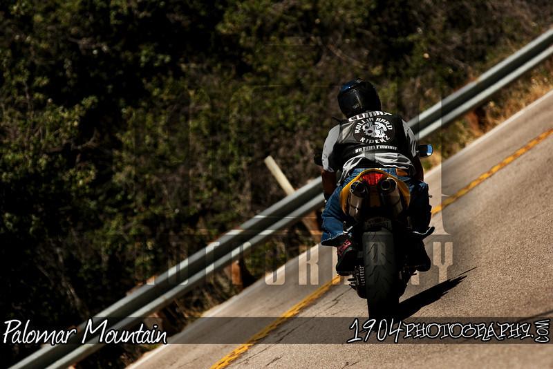 20100918_Palomar Mountain_0755.jpg