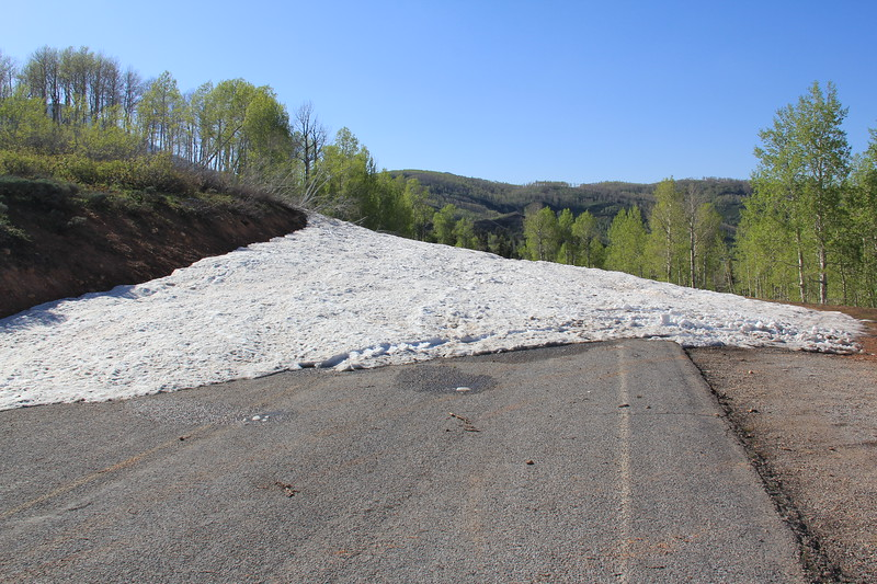 20170602-18 - Nebo Loop Rd Blocked by Snow.JPG