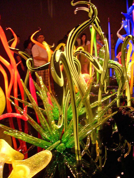 Chihuly_31 copy.jpg