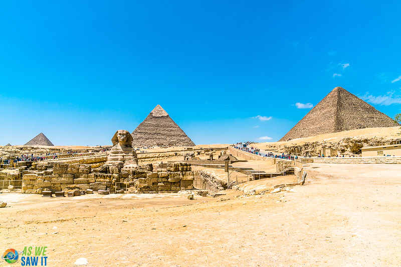 Sphinx-01917.jpg