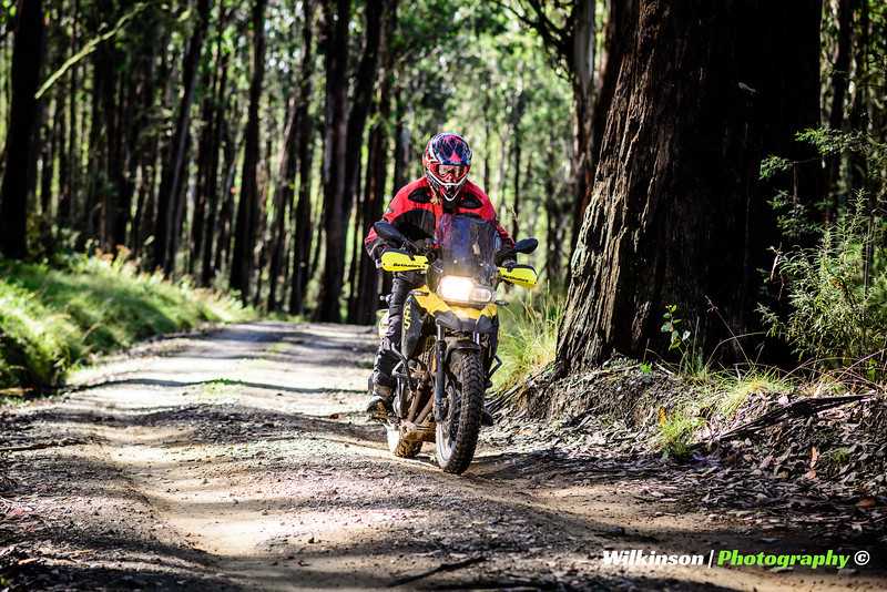 Touratech Travel Event - 2014 (222 of 283).jpg