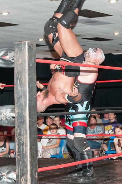 APW Wrestling 8-2013_ERF9204.jpg