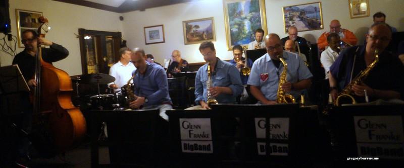 20160613 Glenn Franke Big Band 0017.jpg