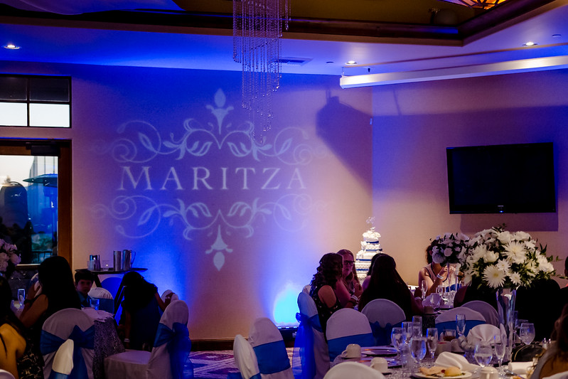 Maritza Quince 5-28-17-8337.jpg