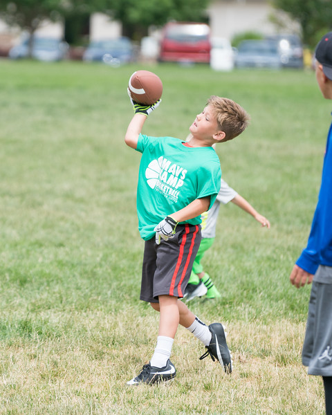 Little Mavs Football Camp 2016-32.jpg