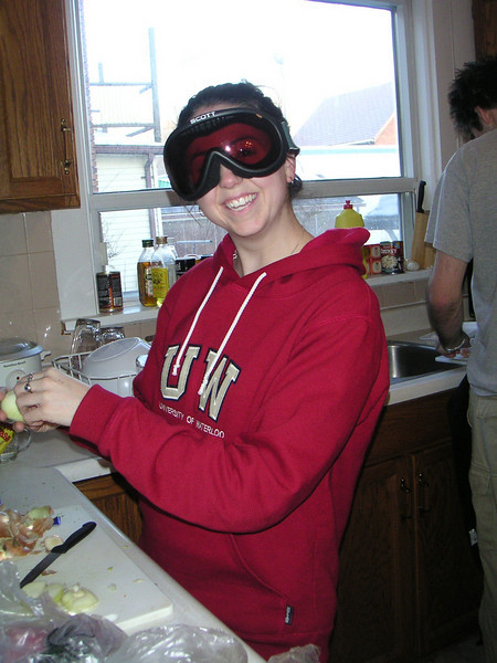 Heather Cutting Onions.jpg