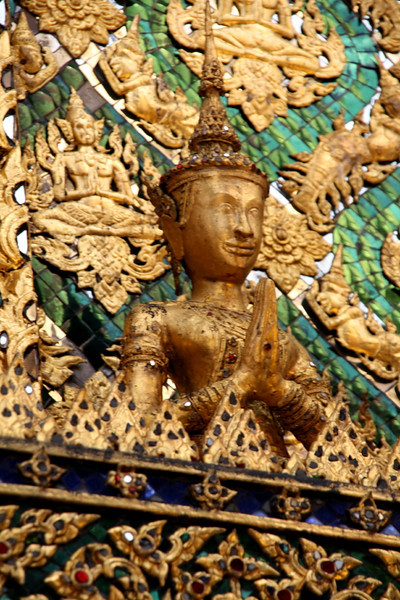 Bangkok a040_26_1.jpg