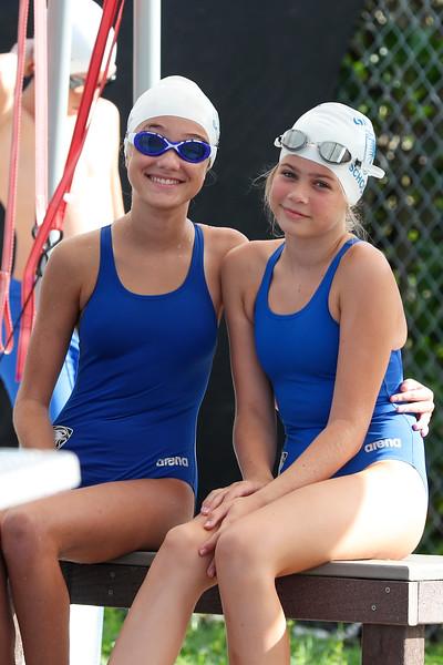 10.25.19 CSN Varsity Swim Districts-44.jpg