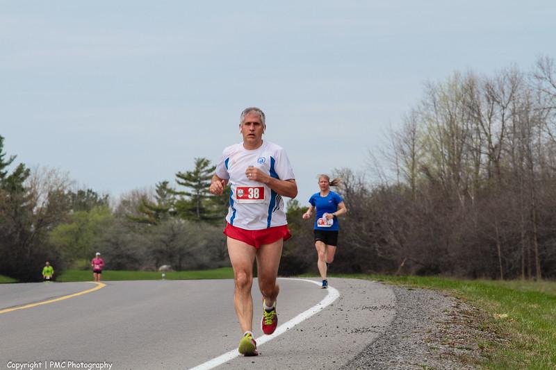 MS Run. 04-2017-195.jpg