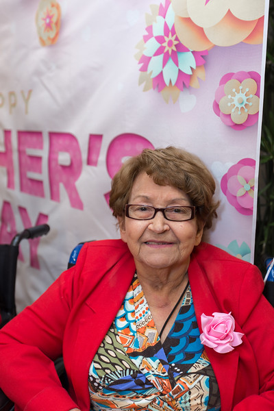maggie_mothers_day-65.jpg