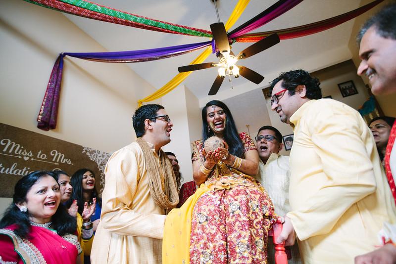 Le Cape Weddings_Preya + Aditya-196.JPG