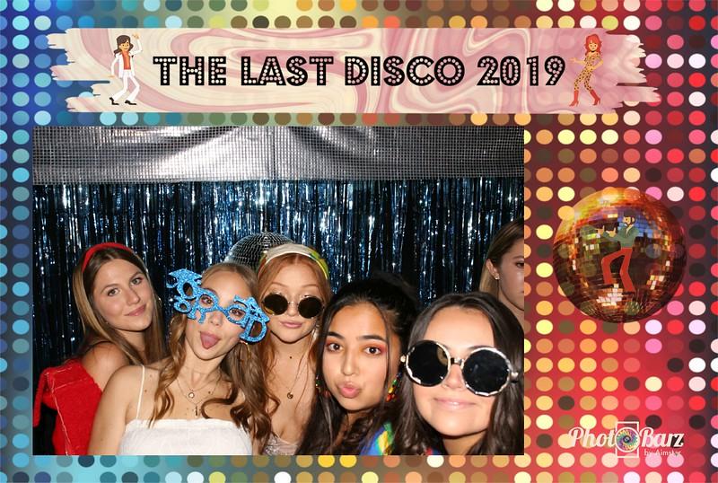 Last Disco (18).jpg
