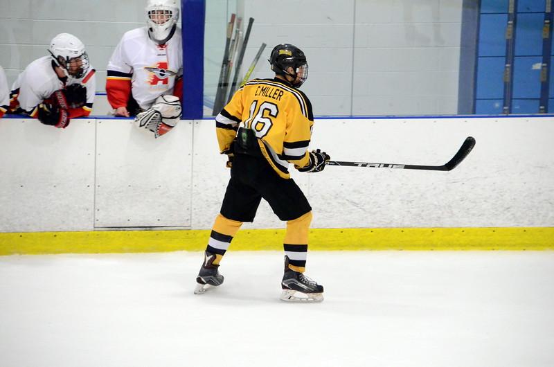 171008 Junior Bruins Hockey-057.JPG