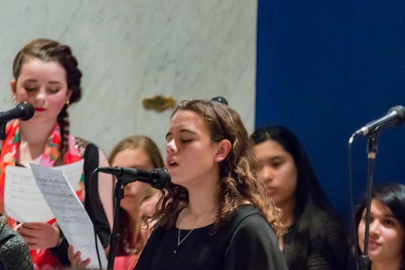 161216_182_Nativity_Youth_Choir-1.JPG