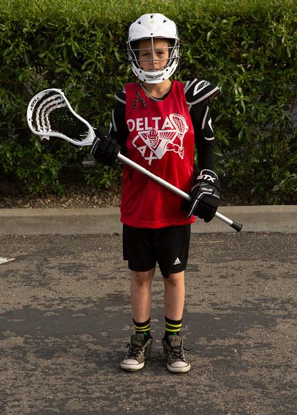 Lacrosse-_85A6890-.jpg