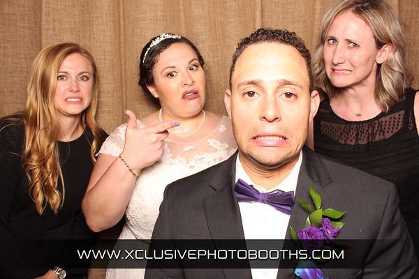 Jimenez Wedding 4.10.21